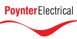 Poynter Electrical